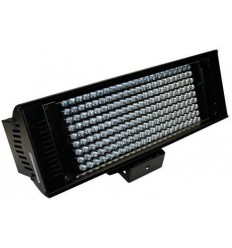High Efficiency Design SP 1500H DMX LED