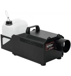 HazeBase Base*Highpower Fogger