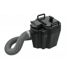 Eurolite Mini Dry Ice 1 Ground Fog Machine