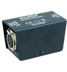 Eurolite USB-DMX512-PRO