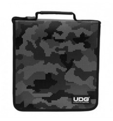UDG CD Wallet 128