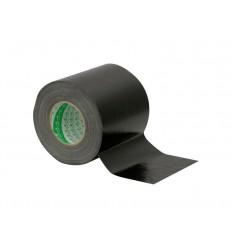 Showtec Nichiban Gaffa Tape 150 mm