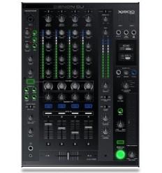 Denon X-1800 Prime