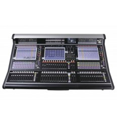 DiGiCo SD7T