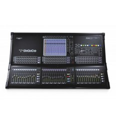 DiGiCo SD10T