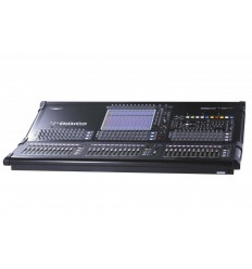 DiGiCo SD10B