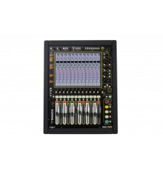 DiGiCo SD11i