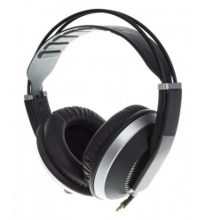 Superlux HD 688