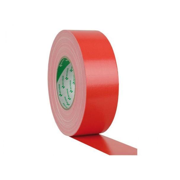 Showtec Nichiban Gaffa Tape