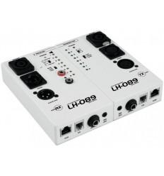 Omnitronic LH-089