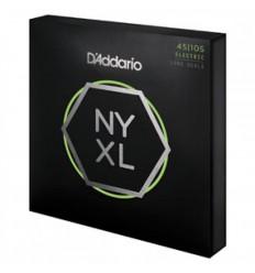 D-Addario NYXL45105