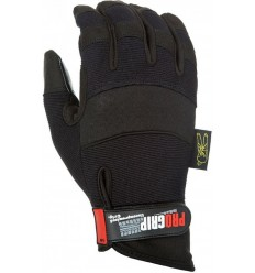 Dirty Rigger ProGrip Rigger Glove XL