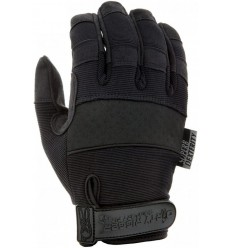 Dirty Rigger Comfort Fit 0.5 High Dexterity Glove M
