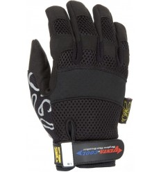 Dirty Rigger Venta-Cool Summer Rigger Glove M
