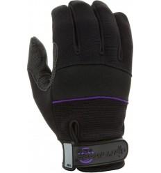 Dirty Rigger SlimFit Rigger Glove XXS