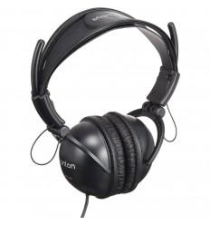 Stanton DJ PRO-60 Black