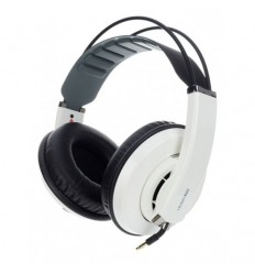 Superlux HD681EVO WH