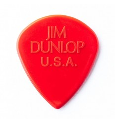 Dunlop Eric Johnson Jazz III