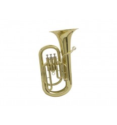 Dimavery EP-300 Bb Gold