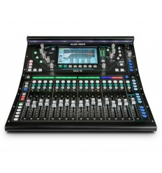 Allen & Heath SQ-5
