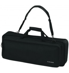 GEWA Keyboard Bag Size  J 96x37x15 cm
