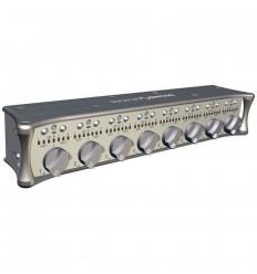 Sound Devices CL-8