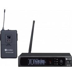Prodipe UHF B210 DSP SOLO