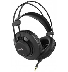 Superlux HD672 Black