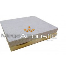 Mega Acoustic Insulation board PA-ISO-25