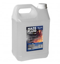 Elation Haze Fluid OH - oil based 5 L