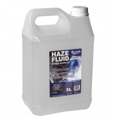 Elation Hazer Fluid WH-PRO water based 5L
