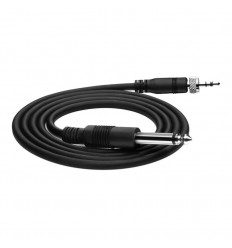 Sennheiser Instrument Cable 1.2m