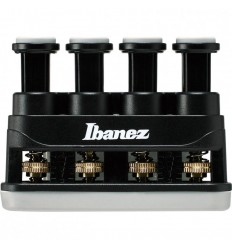 Ibanez IFT20 Finger Trainer - Aparat exercitii mana