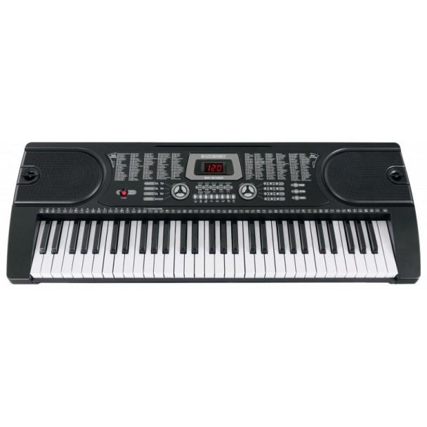 McGrey EK-6100 Economic-Keyboard