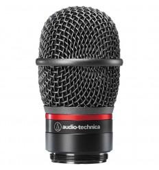 Audio Technica ATW-C6100