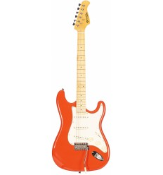 Prodipe Guitars ST80MA FR