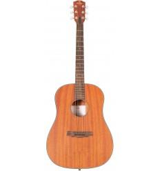 Prodipe Guitars SD27 MHS Dreadnought