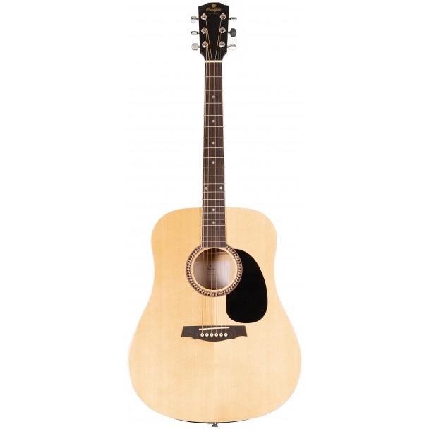Prodipe Guitars SD20 Dreadnought