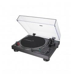Audio Technica AT-LP120X BK