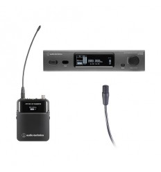 Audio Technica ATW-3211/899
