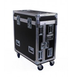 DiGiCo FC-S21 Flight Case