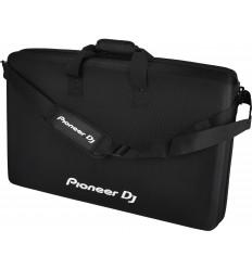 Pioneer DJC-RX2