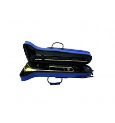 Dimavery Case for Trombone