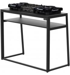 Zomo Detroit 120 DJ Table