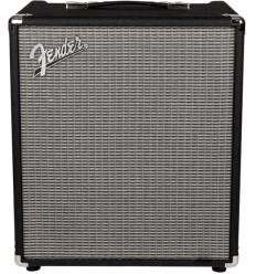 Fender Rumble 100 V3