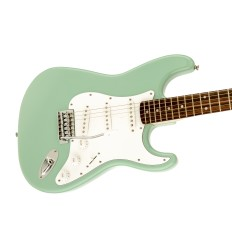 Squier Affinity Series Stratocaster SG