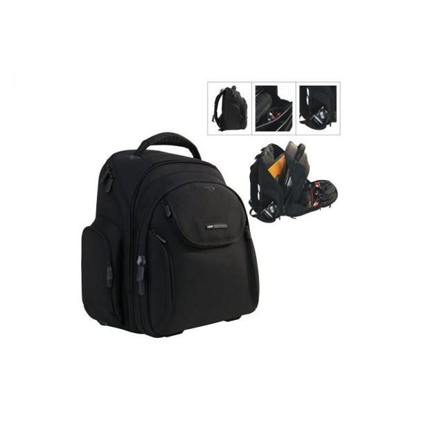 UDG Creator Laptop Backpack
