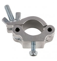 Showtec 50 mm Half Coupler