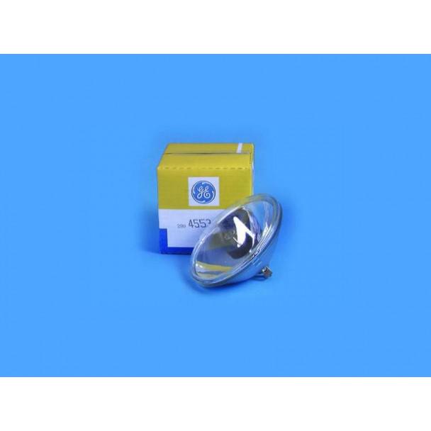 General Electric 4553 PAR-46 28V/250W 25h