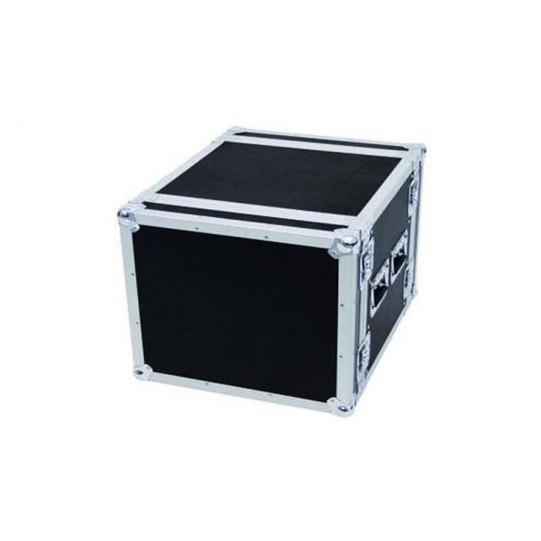 Omnitronic Amplifier rack PR-2, 10U